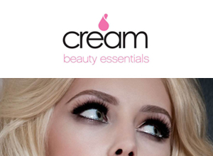 Introducing Beauty at Cream Gloucester