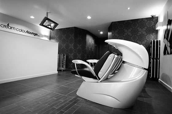 cream salon cheltenham